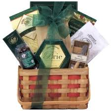 Gourmet Cheese Baskets Buy Greatarrivals Gift Baskets Tempting Easter Cheese Delights