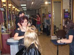 makeup salon nyc spectrym hair salon spa forest new york nyc
