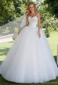 strapless wedding dress wedding dress weddbook