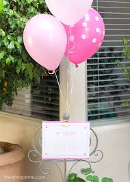 pink baby shower w printable baby shower games i heart nap time