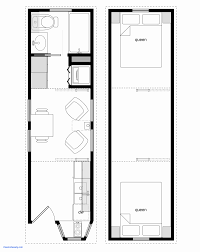 free house plans small house blueprints best of small house plans free beautiful