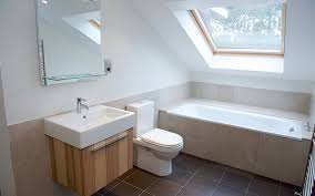loft conversion bathroom ideas loft conversion ideas which