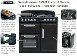 piano en cuisine piano cuisine gaz piano cuisson gaz 80 cm numerounofo pour