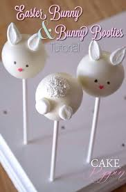 Easter Decorated Cake Balls by 892 Best Decorating Ideas Cake Pops Images On Pinterest