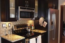 delight diy kitchen cabinet doors designs tags diy kitchen