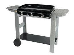 plancha gaz encastrable cuisine plancha gaz encastrable cuisine a plaque en chariot 3 meubles south