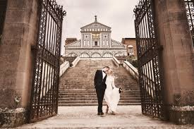 Tuscan Door Photograph Italy Photography by Italian Wedding Photographer In Tuscany Based In Florence Italy
