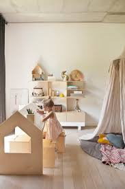 incredible home toddler playroom deco featuring winsome wall