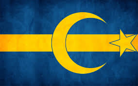 Flag Sweden Islamic State Flag Is Legal In Sweden Prosecutor Rules