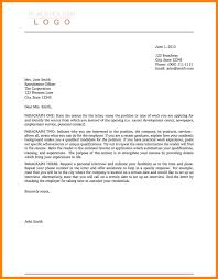 paper cover letter 28 images cover letter for research paper