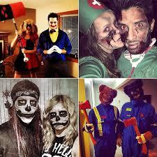 Sexual Male Halloween Costumes Scary Halloween Costumes Couples Popsugar Australia Love U0026