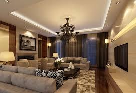 livingroom inspiration living room inspiration modern 8 living room design inspiration