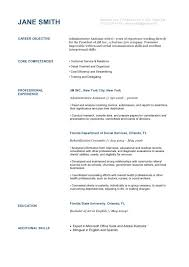 Sample Professional Profile For Resume by Scholarship Resume Templates Professional Profile Resume Templates
