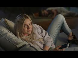 xfinity commercial actress 2015 t mobile shows a babysitter who charges extra fees commercial society