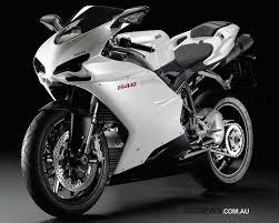 bmw sport bike motor cycle bmw motor sport