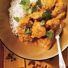 hervé cuisine butter chicken hervé cuisine butter chicken 53 images oliver 39 s indian