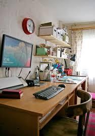 hide printer my little scrap corner u2013 pinkfresh studio