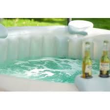 Whirlpool Tubs You U0027ll Love Wayfair Mspa Usa Tub Accessories You U0027ll Love Wayfair