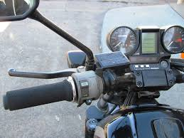 honda sabre 1984 honda sabre 1100 v65 used street bike motorcycle u2013 houston