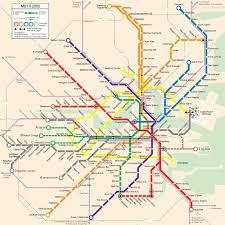 Map Of Boston College Boston Map Travelsfinders Com