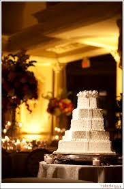 wedding cakes wedding planning blog