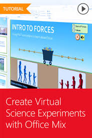 580 best technology education images on pinterest classroom
