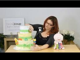 108 best baby shower gift ideas images on pinterest baby aspen