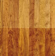 mesquite wood flooring mesquite wood floors mesquite floors