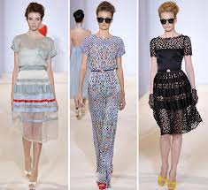 temperley london temperley london wgsn insider
