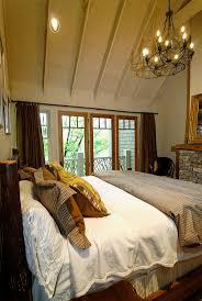277 best dream master suite floor plans images on pinterest