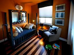 Best Laminate Flooring For Bedrooms Bedroom Brilliant Bedroom Flooring Ideas With Sofa And Unique
