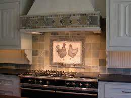 Custom Kitchen Backsplash Kitchen Room 2017 Unique Modern White L Shape Kitchen Cabinet