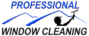 Brite View Window Cleaning Professional Window Cleaners Tempe Prestige Window Cleaning