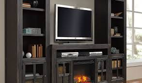 fireplaces black friday awesome black friday fireplace deals part 1 big lots black