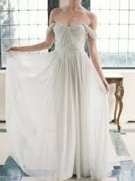 beach wedding dresses uk free shipping instyledress co uk