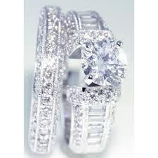 10000 wedding ring inspirational stock of 10000 ring ring ideas