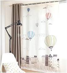Curtains For Baby Room Baby Nursery Drapes Roller Shade With Drapery For Baby Nursery
