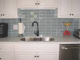 backsplash top cheap backsplash for kitchen home design very