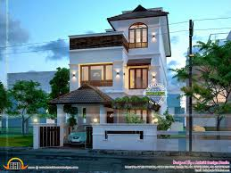kerala home design march 2015 new house plans fresh new house plans for march 2015 house plans