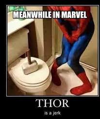 Superhero Memes - top 30 funny marvel avengers memes avengers memes marvel