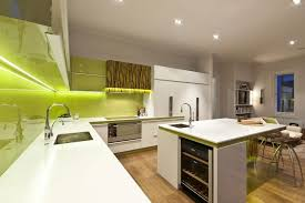 Led Lighting For Kitchen by Kitchen Ikea Wall Scones Light Modern Kitchen Sink Faucets