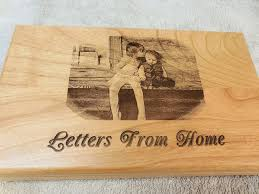 customized keepsake box 27 best personalize boxes laser engraved images on
