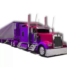 kenworth america gotta admit this is pretty sweet kenworth north america