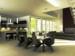 cozy dining room ideas u2014 indoor outdoor homes modern small