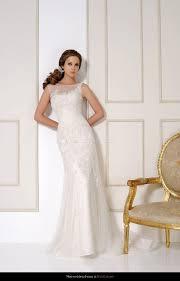 wedding dresses norwich size 8 benjamin 2507 wedding dress in norwich norfolk