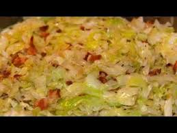 best 25 southern fried cabbage ideas on pinterest cabbage