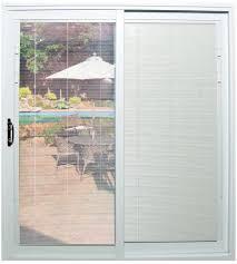 Patio Door Sliding Panels Top 20 Pictures Blinds For Sliding Doors Blessed Door