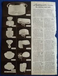 1940s kitchen light fixtures ls shades light fixtures home decor vintage 1940s sears original