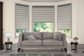 blinds glasgow blind fitting window blinds scotland