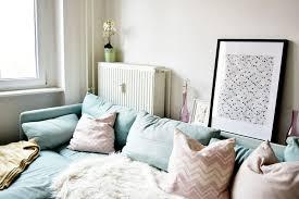 Wohnzimmer Einrichten Pink Homestory Wohn U0026 Schlafzimmer Dekoration Wandbilder